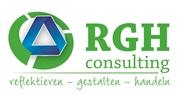 Gabriela Valerie Reinhardt -  rgh consulting