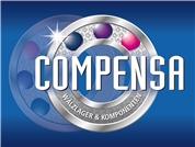 Compensa Handel - Wälzlager Stahl Werkzeuge Maschinen-Gesellschaft m.b.H. - Handel mit Kugellager, Spannhülsen und Wälzkörper sowie Sonderlösungen