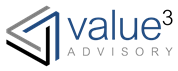 Value3 Advisory GmbH -  Value3
