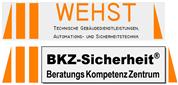 WEHST Technische Dienstleistungen GmbH