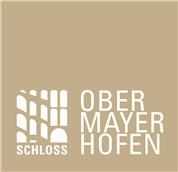 Hotel Schloss Obermayerhofen GmbH
