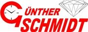 Günther Schmidt Handelsgesellschaft m.b.H. - juwelier-schmidt.at