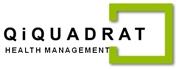 Mag. Bernd Bruckmann -  QiQUADRAT health management