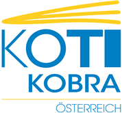 KOTI Kobra GmbH - Technische Bürstenerzeugung