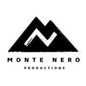 Katrin Schwarzkogler - MONTE NERO Productions