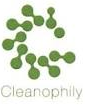 Mag. Magdalena Weber - Cleanophily