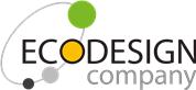 """ECODESIGN company"" engineering & management consultancy GmbH - ECODESIGN company GmbH"