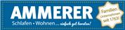 Betten - Ammerer Gesellschaft m.b.H. & Co. KG - Betten Ammerer GesmbH & Co KG