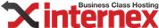 interneX GmbH - Premium Managed Hosting