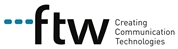 FTW Forschungszentrum Telekommunikation Wien GmbH