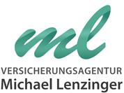 Michael Lenzinger -  Versicherungsagentur