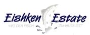 Eishken Estate, Rauch- und Frischfischvertriebs-Gesellschaft m.b.H.