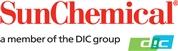 Sun Chemical Aktiengesellschaft