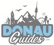 DonauGuides GmbH