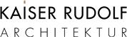 Kaiser Rudolf Architektur GmbH