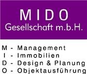 """MIDO"" Technisches Büro - Ingenieurbüro GmbH - MIDO Technisches Büro - Ingenieurbüro GmbH"