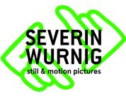 Severin Wurnig