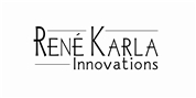 Rene Karla Innovations GmbH. - René Karla Innovations