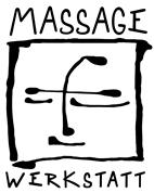 Mag. Dr. Karl Kasenbacher - Christina Zwettler Massagewerkstatt