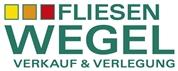 Fliesen Wegel GmbH - Fliesen Verkauf und Verlegung