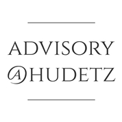 Advisory@Hudetz e.U. - Unternehmensberatung für Finanzunternehmen