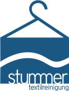 Stummer Textilreinigung GmbH