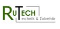RUTECH Rupp GmbH