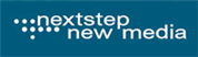 nextstep consulting gmbh - nextstep new media & nextstep IT services