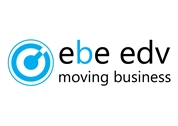 EBE-EDV-Beratungs- und Entwicklungs-Gesm.b.H. - EBE EDV Beratungs- und Entwicklungs- GmbH
