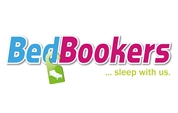 FABULOUS DIGITAL GmbH & Co KG -  BedBookers