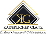 Rafael Schweiger -  Kaiserlicher Glanz