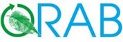 RAB Planungsbüro für Recycling- und abfalltechnische Behandlungsanlagen Gesellschaft m.b.H.