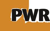 Mag. (FH) Peter Rösler - PWR Beratung & Fotografie