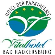 HBR-Hotelbetriebsgesellschaft m.b.H. - Vitalhotel der Parktherme Bad Radkersburg