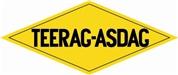 TEERAG-ASDAG GmbH - TEERAG-ASDAG AG