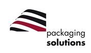 Packaging Solutions Oliver Zortea e.U. - Handel und Engineering von Verpackungen
