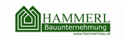 Ing. Kurt Hammerl Gesellschaft m.b.H.
