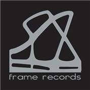 frame records e.U. - Daniel Stadler (Filmmusik)