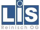 LIS Luftfahrt-Informatik-Service, Reinisch OG - LIS Reinisch OG
