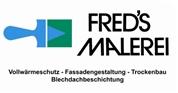 """""""Fred's"""" Malerei Gesellschaft m.b.H."""