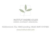 Andrea Cornelia Eiler -  Institut Andrea Eiler