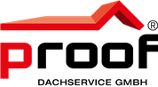 proof DACHSERVICE GMBH
