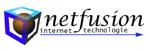 Markus Kasteiner - netfusion internet technologie