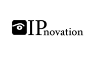 IPnovation e.U.