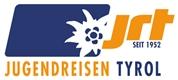 Jugendreisesekretariat Tyrol Ges.m.b.H. & Co. Nachfolge-Kommanditgesellschaft - Jugendreisen-Tyrol