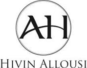 Hivin Allousi - Mobiles Reisebüro, Mobile Reiseberatung