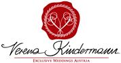 Verena Kindermann -  Hochzeitsplaner Agentur