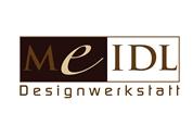 Meidl Tischlereigesellschaft m.b.H. - Meidl Designwerkstatt