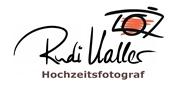 Rudolf Wilhelm Kaller - Rudi Kaller Fotografie