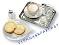 Viennabreakfast KG - Frühstück, mittagessen, catering, buffet,...